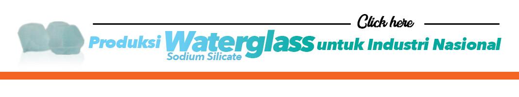 berempat - media digital bisnis marketing - BANNER IKLAN BEREMPAT 1068x200 WATERGLASS - Home
