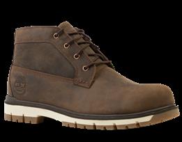 timberland - unnamed 3 1 - Timberland Hadirkan Koleksi Ultimate Winter Boot di Akhir Tahun