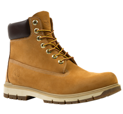 timberland - unnamed 5 - Timberland Hadirkan Koleksi Ultimate Winter Boot di Akhir Tahun