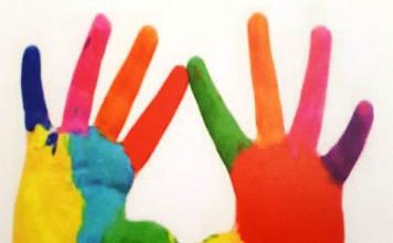 berempat - media digital bisnis marketing - Arti Warna gambarkan emosi bp - Home