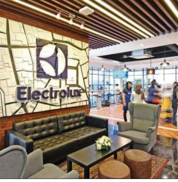 berempat - media digital bisnis marketing - elektrolux 356x364 - Home