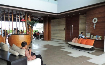 berempat - media digital bisnis marketing - hotel sepi dok alamasedy bp - Home